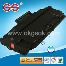 Cartridges Remanufacturing ML1210 Toner in Zhuhai for SAMSUNG 1210