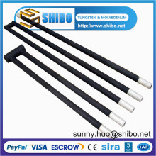 Sic Heating Element, Sic Heater for High Temperature Furace&Kilns