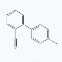OTBN 2-(4-METHYLPHENYL) BENZONITRILE CAS 114772-53-1