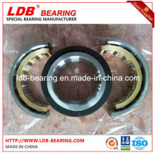 Split Roller Bearing 02b480m (480*698.5*223) Replace Cooper
