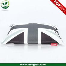 Housse de sac à main en plein air drapeau fauteuil canapé