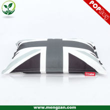 outdoor beanbag cover flag beanbag sofa chair