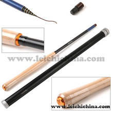 Im10 Nano 30+36t 7: 3 Action Tenkara Rod