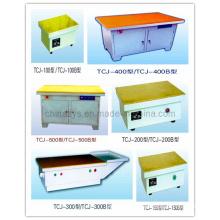 Máquina de desmagnetización de cojinetes de alta precisión Zys Serie Tcj