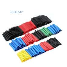 DEEM  Multiple sizes high-quality heat shrink tubing