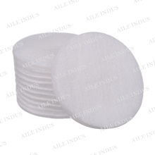 High quality Cotton facial pads OEM