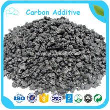 Carburant / Carburetant / Recarburizer / Carbon Raiser Fix Carbone 95% Min