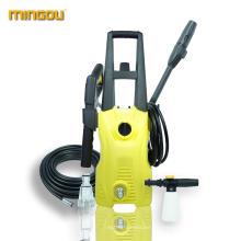 Precio de la promoción chorro de agua limpiador de potencia lavadora de alta presión de China 15 minutos de equipo de mantenimiento automático
