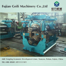 Two-Roller H Rolling Mill