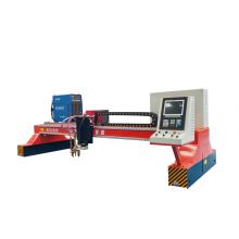 Prix de la machine de découpe plasma CNC