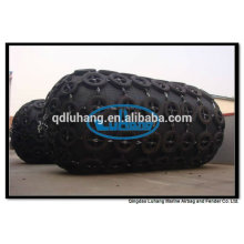 Infatable/Pneumatic Rubber Fender
