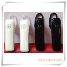 Werbegeschenk für Bluetooth Kopfhörer für Handy (ML-L06)