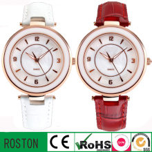 Brand Fashion Watch Lady China Factory Fashion Watches
