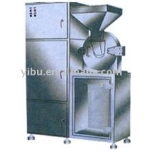 Máquina de trituración de alto efecto (conjunto) / máquina de trituradora / máquina trituradora / máquina de trituración