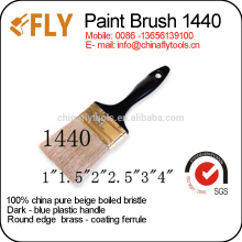 pure chinese bristle paint brush