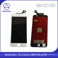 Mobile Phone LCD for iPhone6s Touch Screen LCD Display Assembly