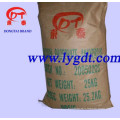 Моно-кальций Фосфат моногидрат 17,7% Улучшение качества Пзготовителей