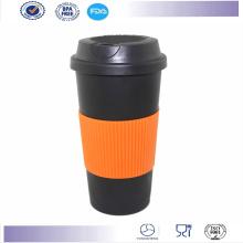 Vente chaude Non jetables Starbucks Coffee Mug