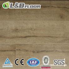 suelo laminado ac3 ac4 de calidad superior para pisos