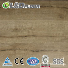 top quality flooring grade ac3 ac4 laminate floor
