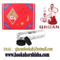 33MM gute Qualität Mini Runde Shisha Kohle