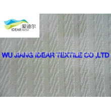 TC Grid jacquard Fabric for Taekwondo