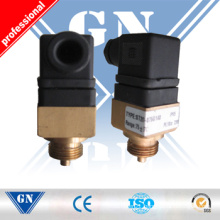 High Temperature Safety Switch