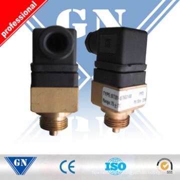 Commutateur de température industriel haute performance
