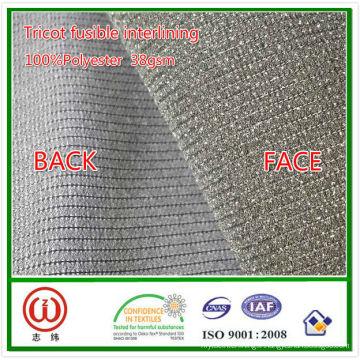 Largeur 150 cm Largeur de tricotage en chaîne