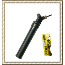 Mini Hand Plastic Ball Pump