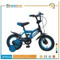 "new style 12"" children bicycle with bike training wheels kid motorcross bike"