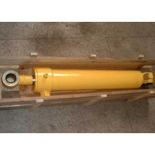 Hydraulic Cylinder for Kobelco Loader