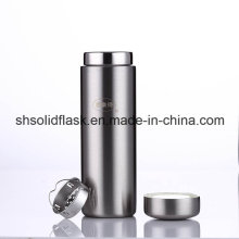 Double Wall SVC-200c Vacuum Mug Travel Water Boutle Cup