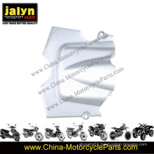 Motorcycle Crankcase Cover Left for Cg125