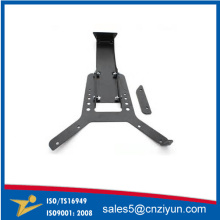 High Quality Sheet Metal Support Bracket Factory Offer