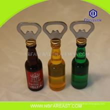 Mini kaufen Massen billig fancy Flaschenöffner