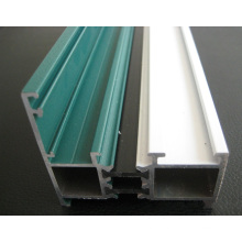 Powder Spraying Aluminum Product for Window and Door