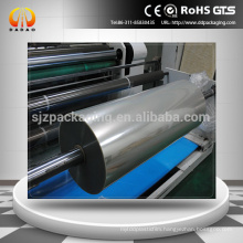 Release Liner, Release Film, Release Polyester Film, Pet Release Liners