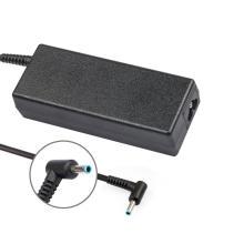 para HP 19.5V 4.62A 4.5 * 3.0 milímetros Dica Laptop Adapter