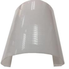 Passen Sie die Lampenteile der Lampenschirme in normaler Größe an