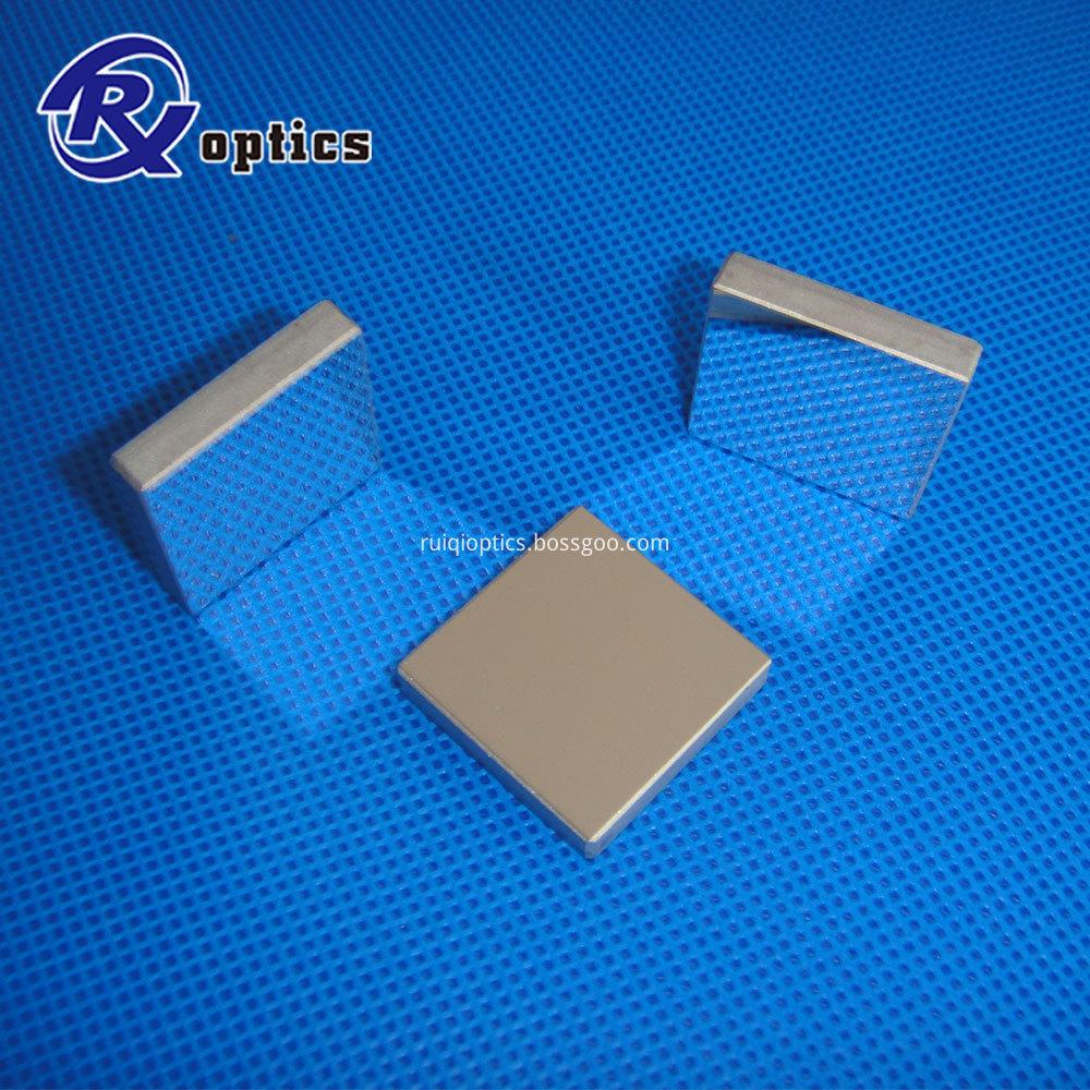 aluminium coating mirror