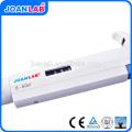 JOAN Lab New Digital Multichannel Pipette 8 Channels