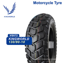 Hot Sale New Design Motorcycle Tire
