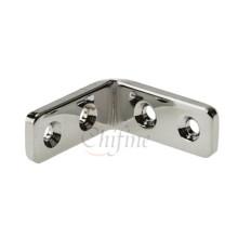 Customized Stainless Steel T304 Angele Bracket