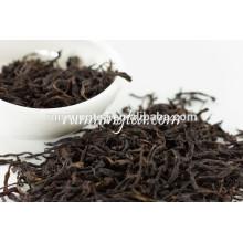 Имперский чай Фэнхуан с высоким качеством чая Улун