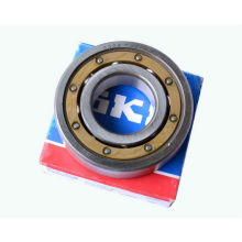 Cojinete SKF 623-2z 623-Z. 623-2RS1 623-RS1