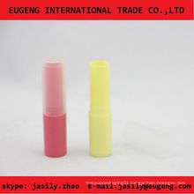 FJ-535,lip balm plastic packaging