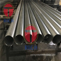 TORICH Low Temperature Service Notch Toughness Welded Pipe