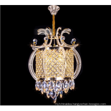 LT-78186 small short crystal lamp crystal chandelier small pendant lights