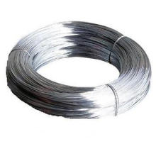 Superior Quality Electro Galvanized Iron Wire (Q195)